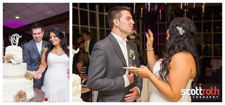 smithville-inn-wedding-nj--29.jpg