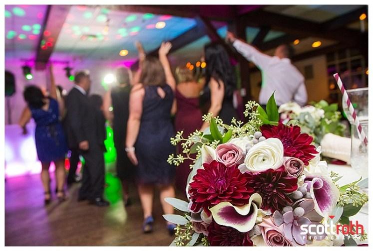 smithville-inn-wedding-nj--42.jpg