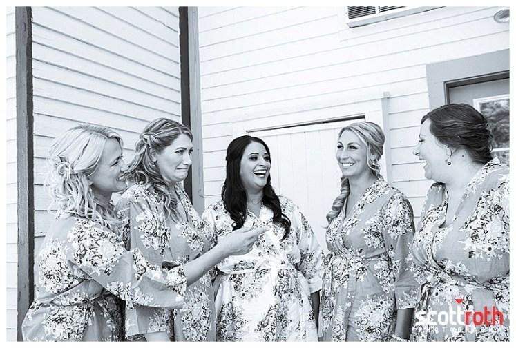 smithville-inn-wedding-nj-8776.jpg