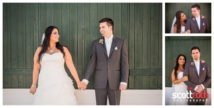 smithville-inn-wedding-nj-8824.jpg