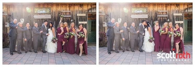 smithville-inn-wedding-nj-8895.jpg