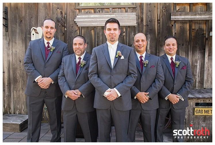 smithville-inn-wedding-nj-8907.jpg