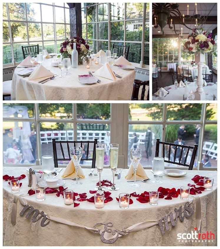 smithville-inn-wedding-nj-8949.jpg