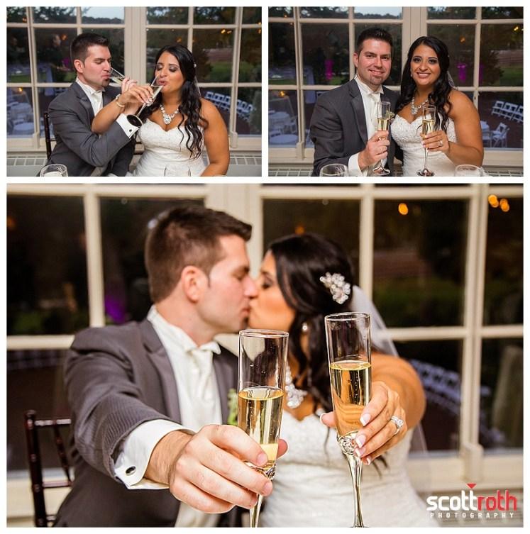 smithville-inn-wedding-nj-8997.jpg
