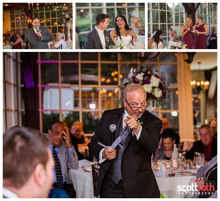 smithville-inn-wedding-nj-9048.jpg