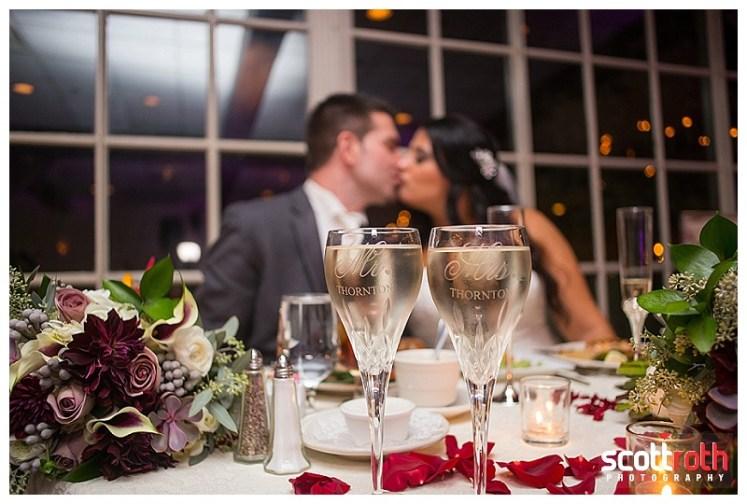 smithville-inn-wedding-nj-9169.jpg