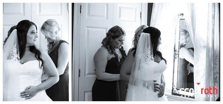 smithville-inn-wedding-nj-9622.jpg