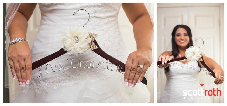 smithville-inn-wedding-nj-9648.jpg