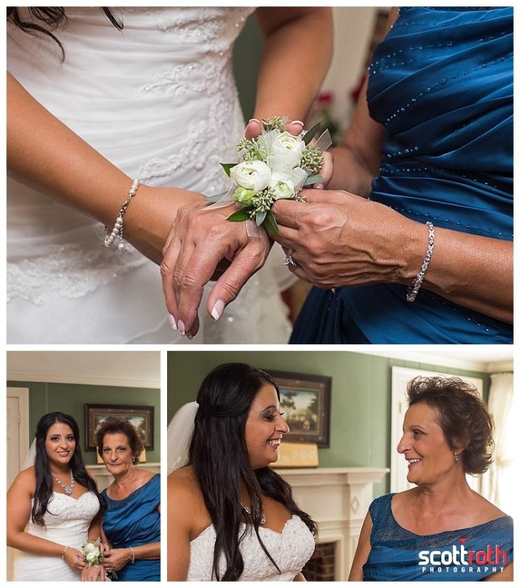 smithville-inn-wedding-nj-9689.jpg