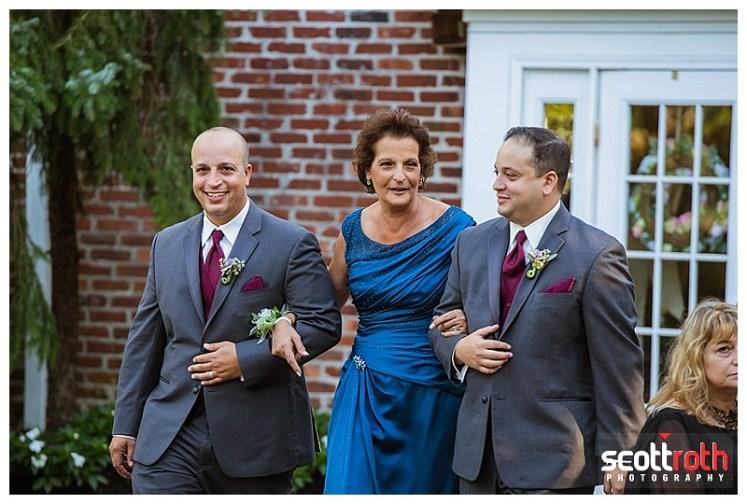 smithville-inn-wedding-nj-9851.jpg