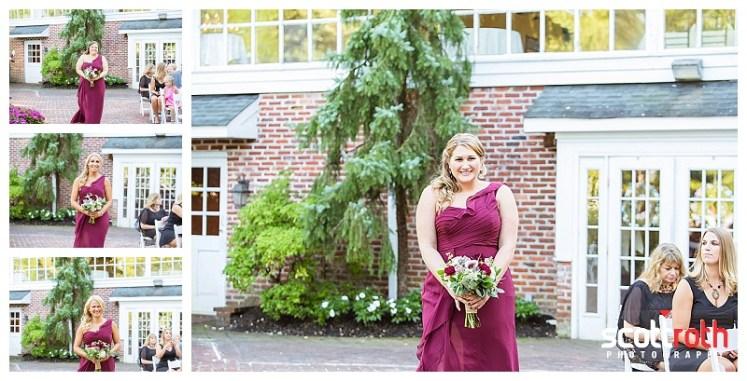smithville-inn-wedding-nj-9858.jpg