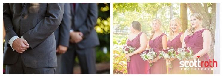 smithville-inn-wedding-nj-9905.jpg
