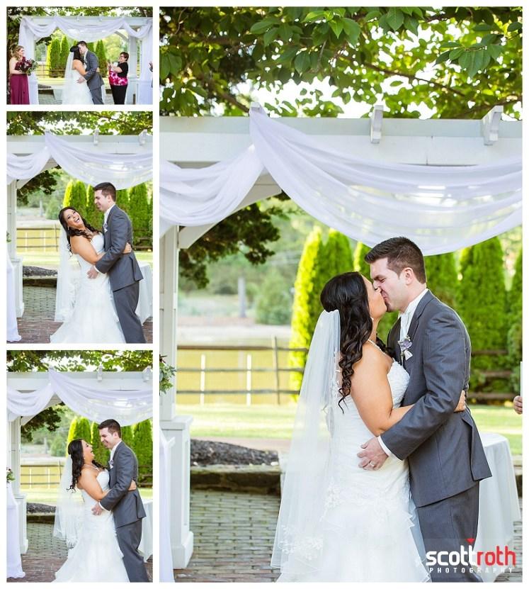 smithville-inn-wedding-nj-9962.jpg