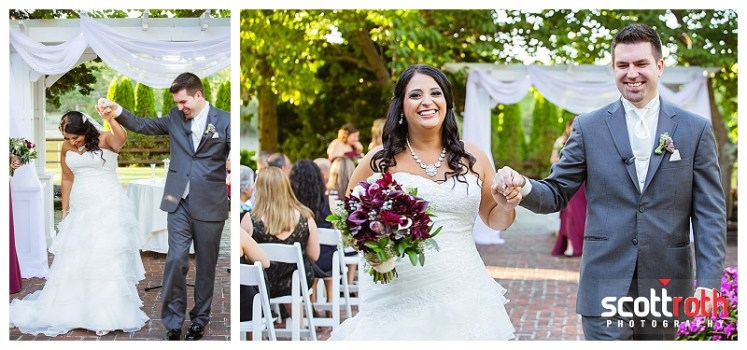 smithville-inn-wedding-nj-9971.jpg