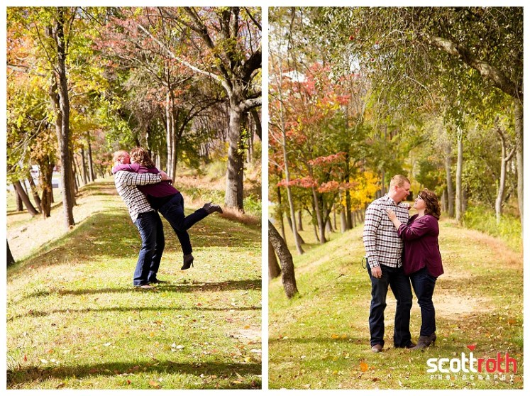 hackettstown-farm-engagement-photos-8636.jpg