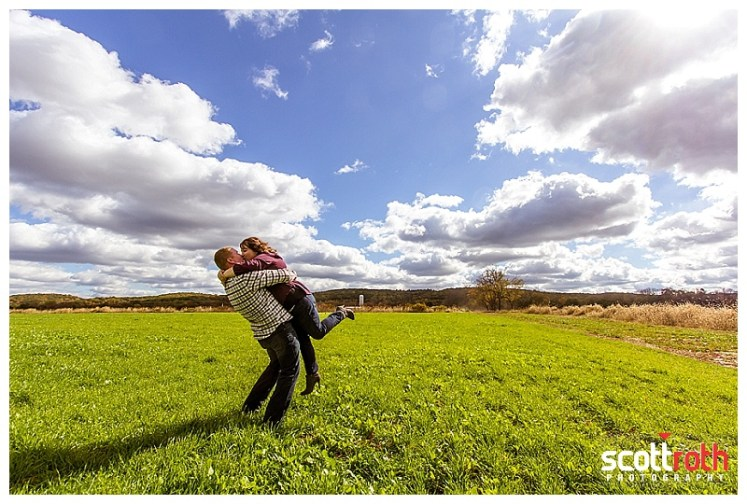 hackettstown-farm-engagement-photos-8776.jpg