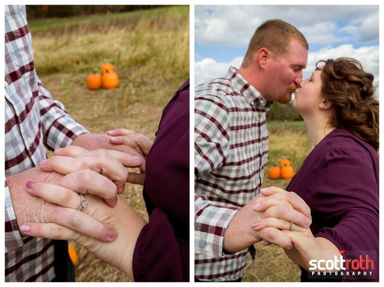 hackettstown-farm-engagement-photos-8810.jpg