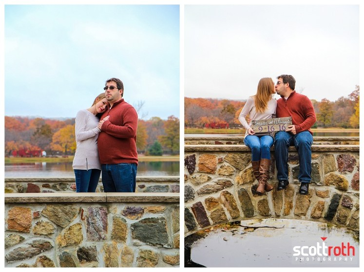 horseshoe-lake-nj-engagement-photo-8862.jpg