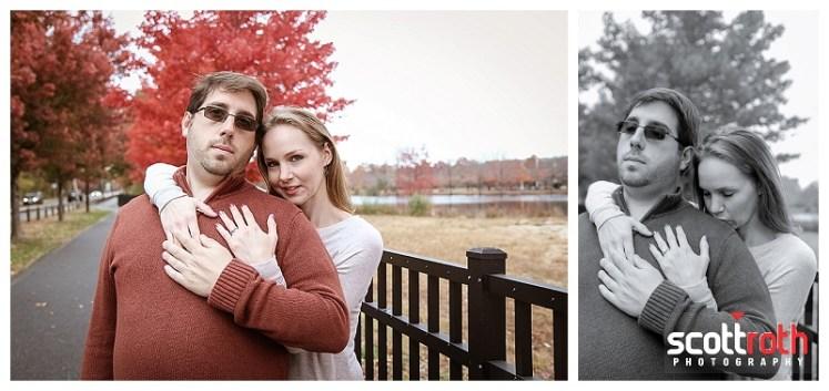 horseshoe-lake-nj-engagement-photo-9091.jpg