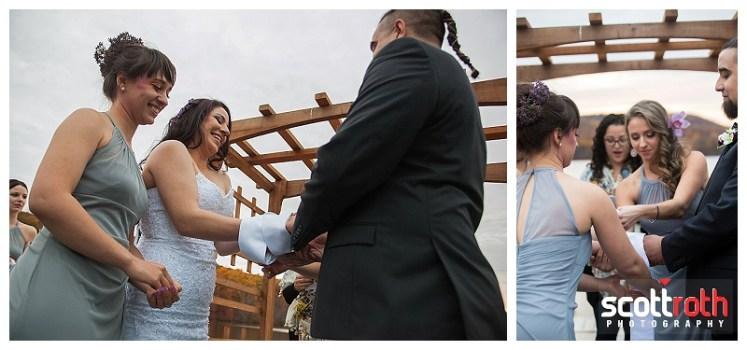 lake-valhalla-club-wedding-0497.JPG