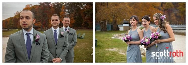lake-valhalla-club-wedding-0501.JPG