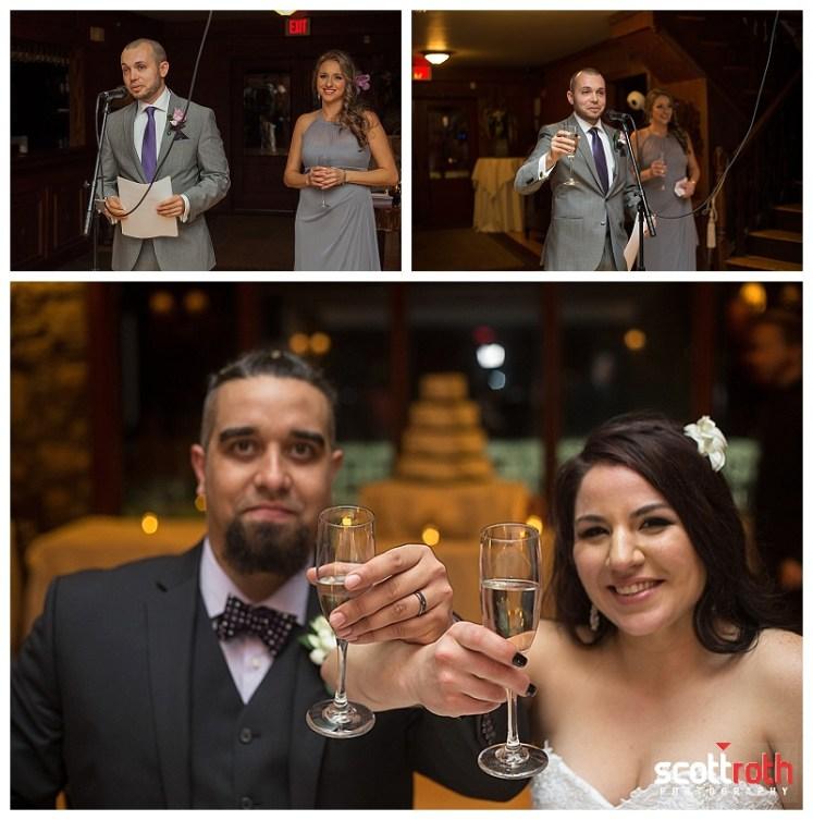 lake-valhalla-club-wedding-0771.JPG