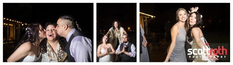 lake-valhalla-club-wedding-4327.JPG