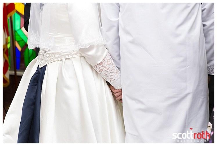 jewish-nj-wedding photography-5291.jpg