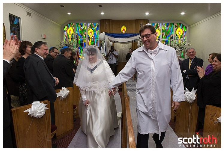 jewish-nj-wedding photography-5317.jpg