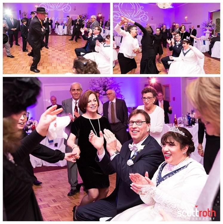 jewish-nj-wedding photography-5450.jpg