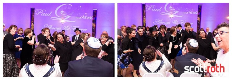 jewish-nj-wedding photography-5484.jpg