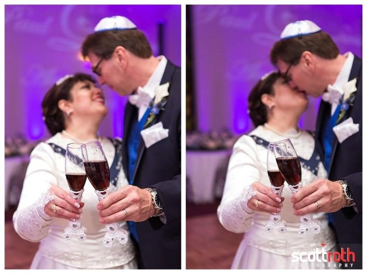 jewish-nj-wedding photography-5938.jpg