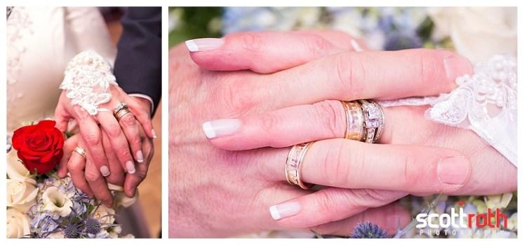 jewish-nj-wedding photography-5941.jpg