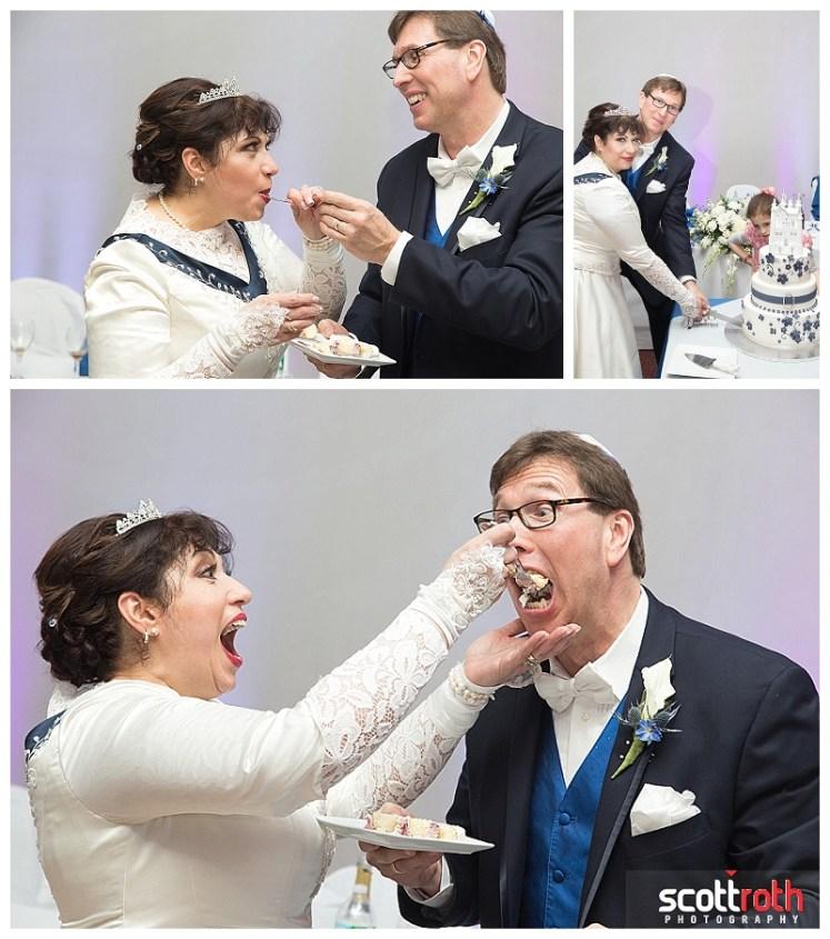 jewish-nj-wedding photography-8530.jpg