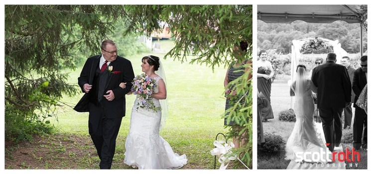 nj-wedding-photography-belvidere-0103.jpg