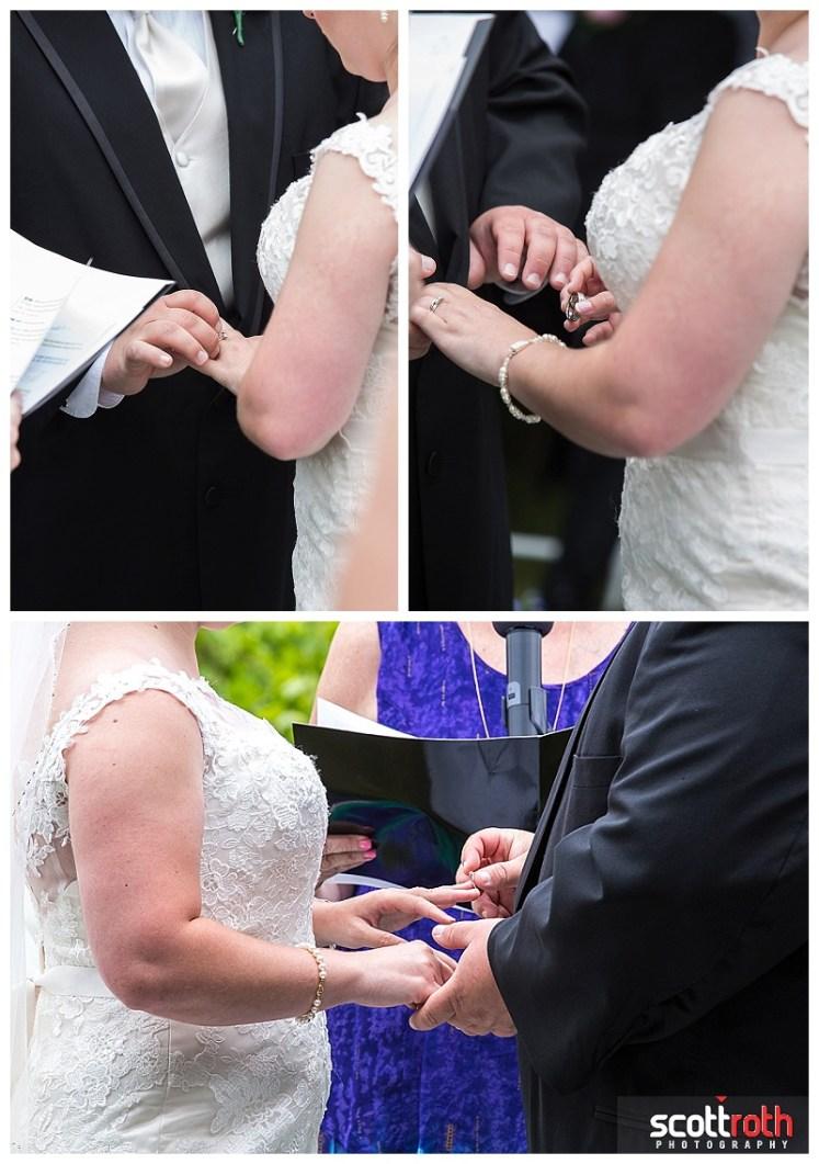 nj-wedding-photography-belvidere-0157.jpg