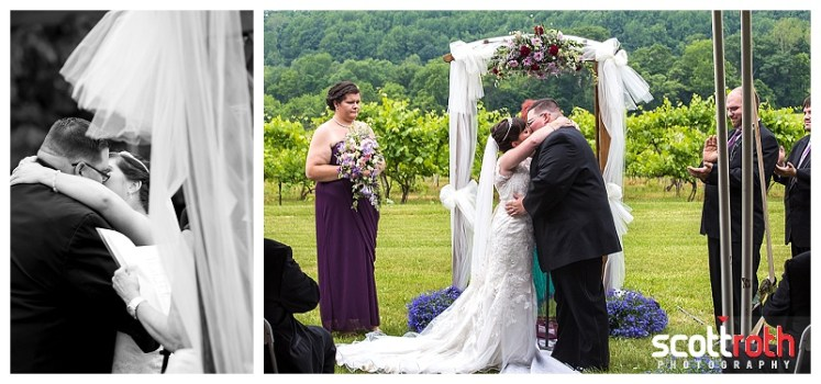 nj-wedding-photography-belvidere-0181.jpg