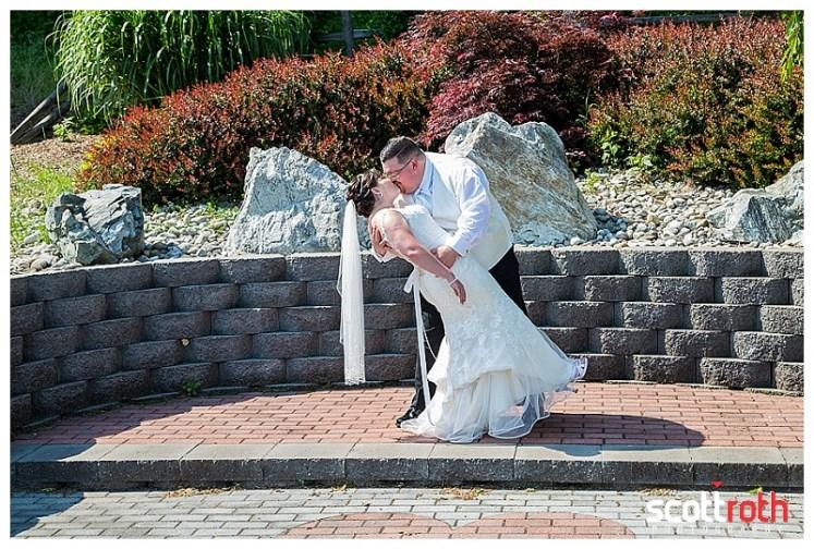 nj-wedding-photography-belvidere-0433.jpg