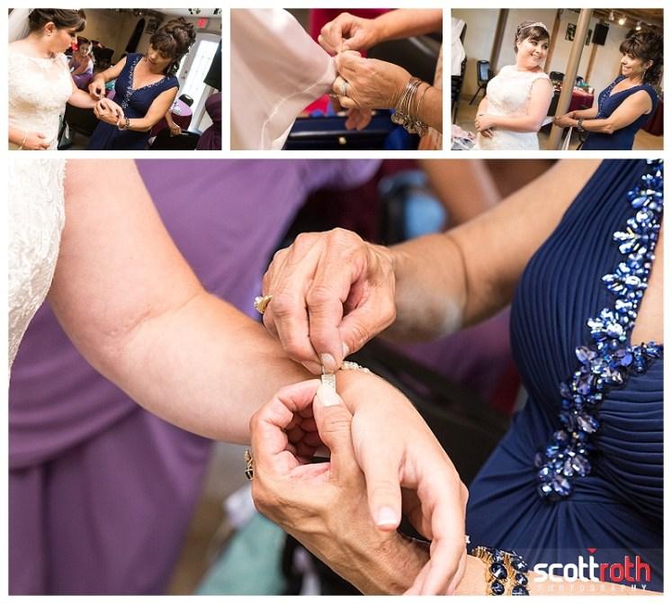 nj-wedding-photography-belvidere-2485.jpg