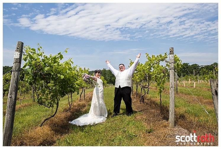 nj-wedding-photography-belvidere-2691.jpg