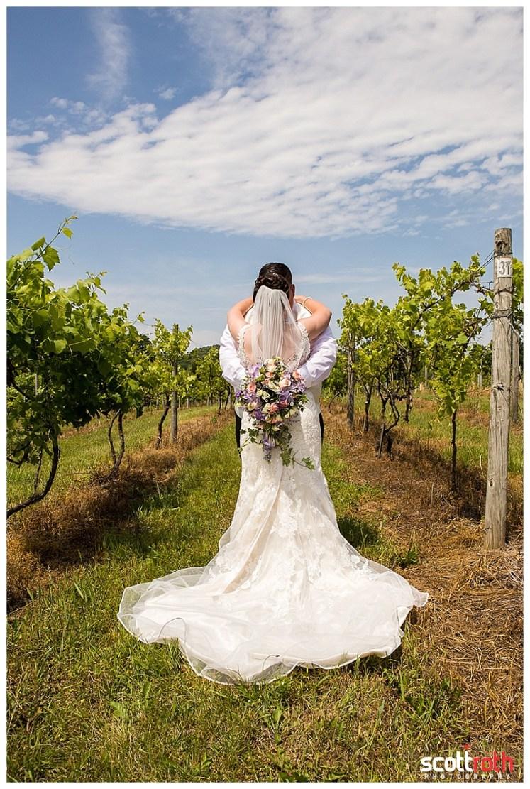 nj-wedding-photography- belvidere-2696.jpg