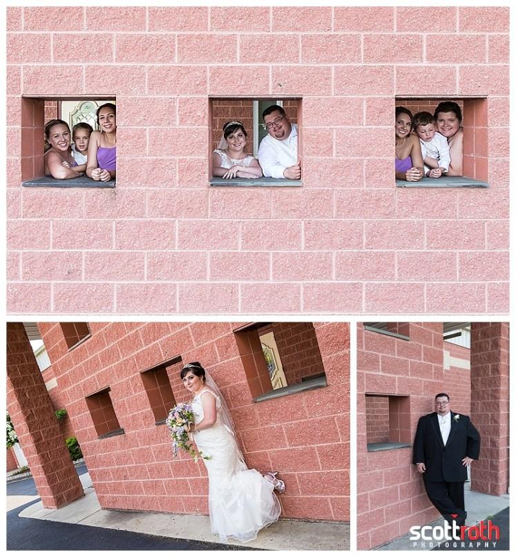 nj-wedding-photography- belvidere-2746.jpg