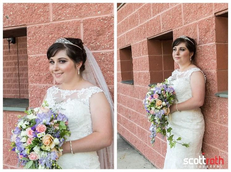 nj-wedding-photography-belvidere-2804.jpg
