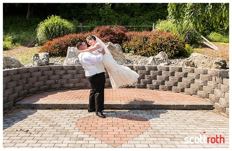 nj-wedding-photography- belvidere-2836.jpg