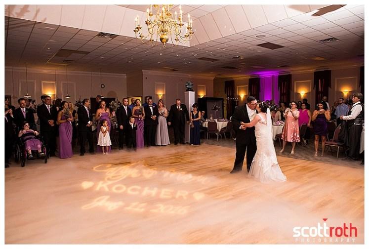 nj-wedding-photography- belvidere-2944.jpg