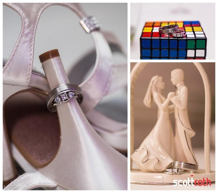 nj-wedding-photography- belvidere-3439.jpg