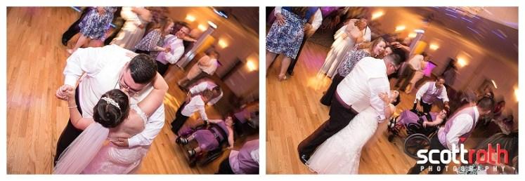 nj-wedding-photography-belvidere-3514.jpg