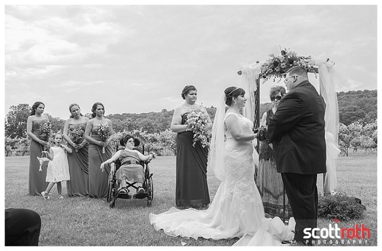 nj-wedding-photography- belvidere-9768.jpg