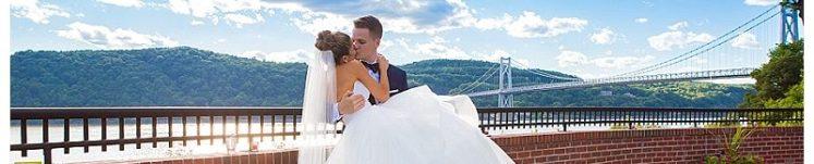 cropped-Grandview-Weddings-Poughkeepsie-7.jpg