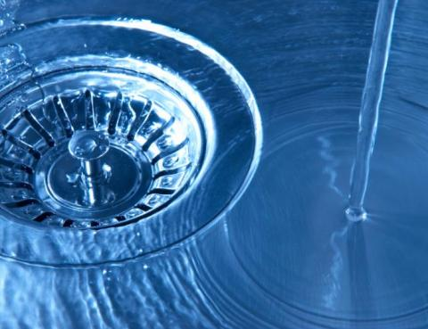 drain-cleaning-why-you-need-sparkling-drains